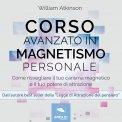 Mp3 - Corso Avanzato in Magnetismo Personale