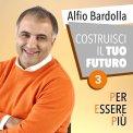 Mp3 - Costruisci il tuo Futuro