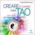 Mp3 - Creare (e Guarire) con il Tao
