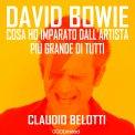 Mp3 - David Bowie