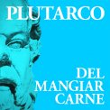 Mp3 - Del Mangiar Carne