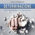 Mp3 - Determinazione