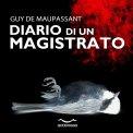 Mp3 - Diario di un Magistrato