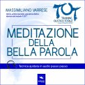 Mp3 - Dime T.O.T.® – Meditazione della Bella Parola