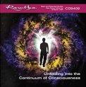 Mp3 - Dispiegarsi nel Continuum della Coscienza