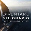 Mp3 - Diventare Milionario