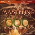 Mp3 - Dominare il 666, il Marchio della Bestia