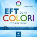 Mp3 - EFT con i Colori