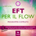 Mp3 - EFT per il Flow