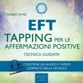 Mp3 - EFT. Tapping per le Affermazioni Positive