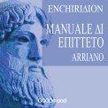 Mp3 - Enchiridion - Manuale di Epitteto