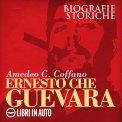 Mp3 - Ernesto Che Guevara