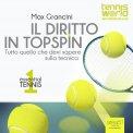 Mp3 - Essential Tennis 1 - Il Diritto in Topspin