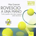 Mp3 - Essential Tennis 2 - Rovescio a Una Mano