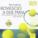 Mp3 - Essential Tennis 3 - Rovescio a Due Mani
