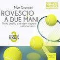 Mp3 - Essential Tennis 3 - Rovescio a Due Mani
