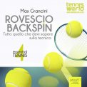 Mp3 - Essential Tennis 4 - Rovescio Backspin