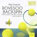 Mp3 - Essential Tennis 4 - Rovescio Backspin