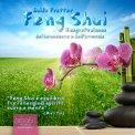 Mp3 - Feng Shui - Audiolibro