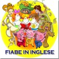 English Edition - Fiabe in Inglese - Download MP3