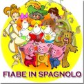 Spanish Edition - Fiabe in Spagnolo- Download MP3