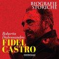 Mp3 - Fidel Castro