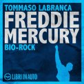 Mp3 - Freddie Mercury