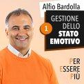 Mp3 - Gestione dello Stato Emotivo