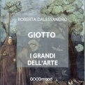 Mp3 - Giotto
