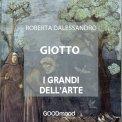Mp3 - Giotto