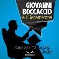 Mp3 - Giovanni Boccaccio e il Decamerone