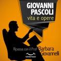 Mp3 - Giovanni Pascoli: Vita E Opere