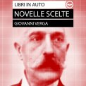 Mp3 - Giovanni Verga: Novelle Scelte