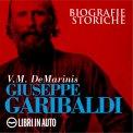 Mp3 - Giuseppe Garibaldi