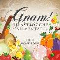 Mp3 - Gnam! Filastrocche Alimentari
