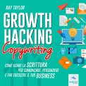 Mp3 - Growth Hacking Copywriting