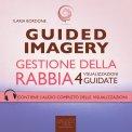 Mp3 - Guided Imagery - Gestione della Rabbia