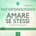 Mp3 - Ho'oponopono - Amare Se Stessi