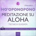 Mp3 - Ho'oponopono - Meditazione su Aloha
