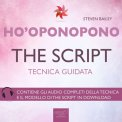 Mp3 - Ho'oponopono - The Script