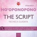 Mp3 - Ho'oponopono - The Script