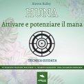 Mp3 - Huna - Attivare e Potenziare il Mana