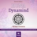 Mp3 - Huna - Dynamind