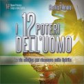 Mp3 - I 12 Poteri dell'Uomo