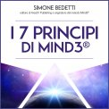 Mp3 - I 7 Princìpi di Mind3®