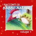 Mp3 - I Racconti di Babbo Natale vol.1