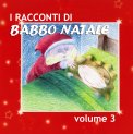 Mp3 - I Racconti di Babbo Natale vol. 3