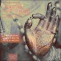Mp3 - I Segreti dello Yoga - Audiolibro