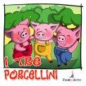 I Tre Porcellini - Download MP3