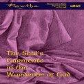 Mp3 - I Vestiti dell'Anima nel Guardaroba di Dio